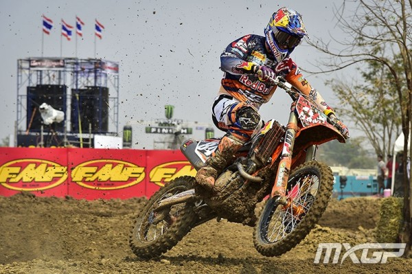 JEFF HERLINGS RAFLE TOUT
