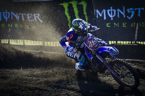 ROMAIN FEBVRE ARRACHE VALKENSWAARD A LA FORCE DU MENTAL