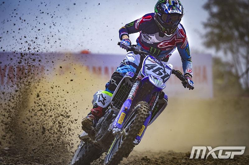 motocross 6 avril 2015