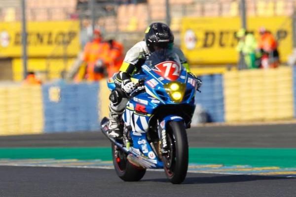 24-HEURES-DU-MANS-2016-Le-LMS-Suzuki-toujours-bien-placé