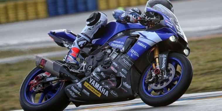 24-HEURES-DU-MANS-2016-Redoutable-Yamaha-du-GMT
