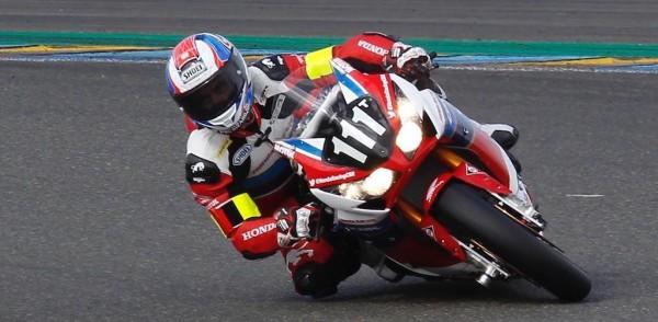 24-HEURES-DU-MANS-MOTOS-2016-HONDA-ENDURANCE-N°111-Sébastien-GIMBERT.