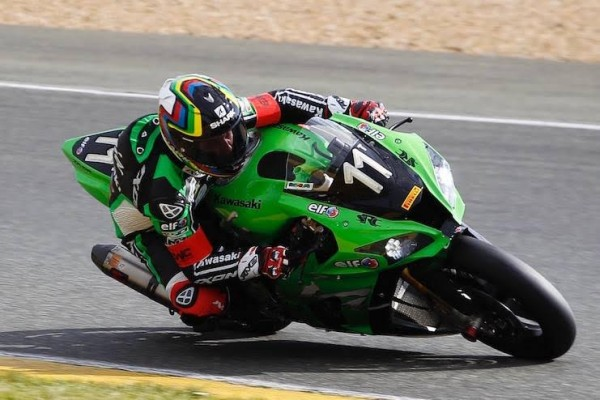 24-HEURES-DU-MANS-MOTOS-2016-La-KAWASAKI-N°11-Photo-Thierry-COULIBALY-