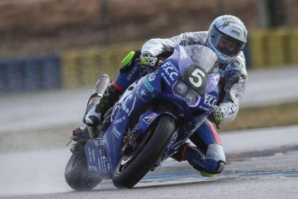 24-HEURES-DU-MANS-MOTOS-2016-la-Honda-usine-pour-le-développement