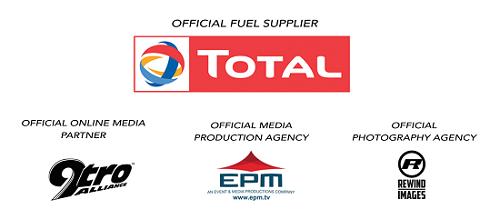 ASIAN-LE-MANS-SERIES-2016-TOTAL-rejoint-les-partenaires-officiels.