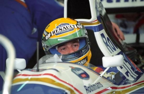 Ayrton-SENNA-Imola-le-01-05-1994-©-Manfred-GIET-.