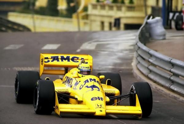 Ayrton-SENNA-Monaco-1987-©-Manfred-GIET-.