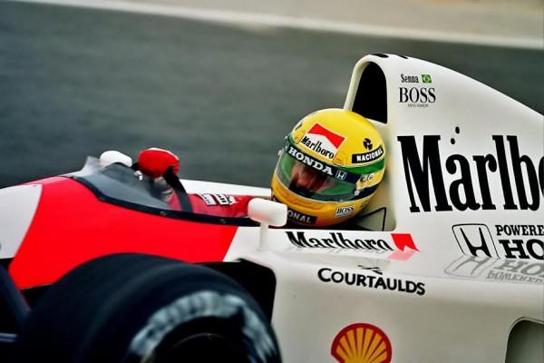 Ayrton-SENNA-Monaco-1992-©-Manfred-GIET.