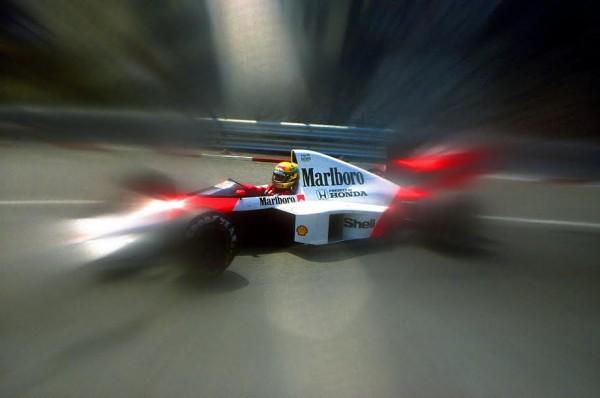 Ayrton-SENNA-Monaco-en-1989-©-Manfred-GIET.