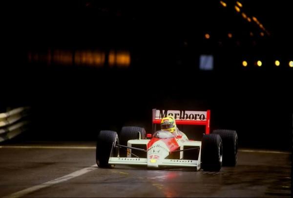 Ayrton-SENNA-Tunnel-Monaco-1988-©-Manfred-GIET