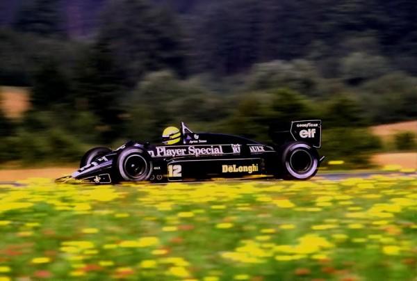 Ayrton-SENNA-Zeltweg-1986-©-Manfred-GIET.