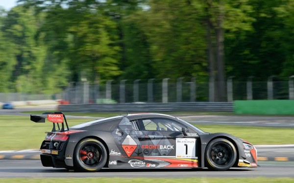 BLANCPAIN-2016-MONZA-AUDI-Team-BELGIAN-WRT-N°1-Photo-Antoine-CAMBLOR.