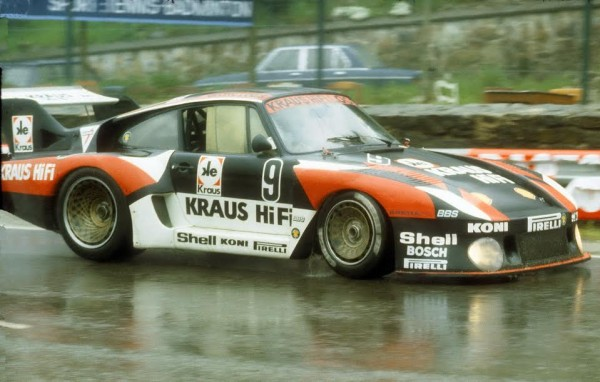 Bob-WOLLEK-GELO-RACING-Spa-1980-©-Manfred-GIET