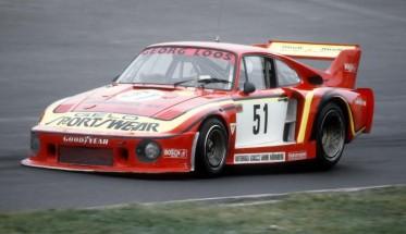 Bob-WOLLEK-Gelo-Racing-1979-Porsche-935-©-Manfred-GIET.