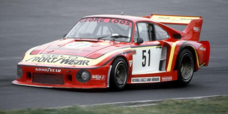 Bob-WOLLEK-Gelo-Racing-1979-Porsche-935-©-Manfred-GIET.