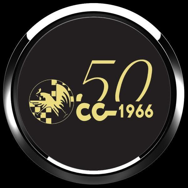 CG fete ses 50 ans en 2016