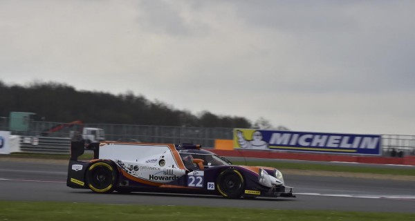 ELMS-2016-SILVERSTONE-La-LIGIER-JSP2-de-léquipe-SO24-by-LOMBARDT-Photo-Max-MALKA