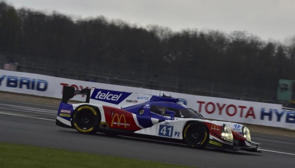 ELMS-2016-SILVERSTONE-La-LIGIER-du-Team-GREAVES-Photo-Max-MALKA