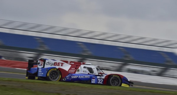 ELMS-2016-SILVERSTONE-Team-SMP-BR-01-Photo-Max-MALKA