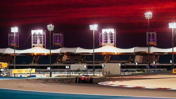 F1-2016-BAHREIN-FERRARI-de-KIMI-RAIKKONEN