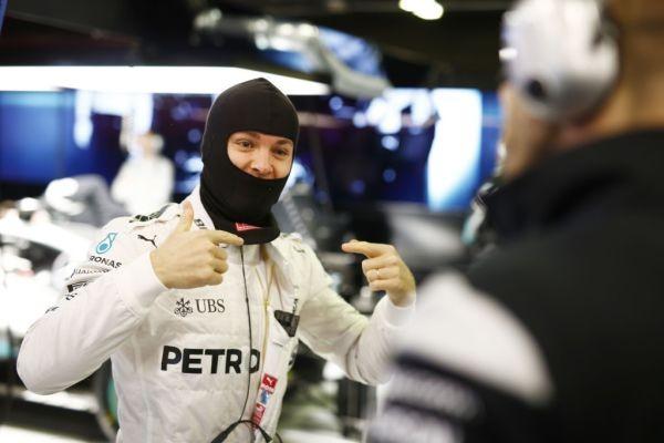F1-2016-GP-RUSSIE-A-SOTCHI-NICO-ROSBERG