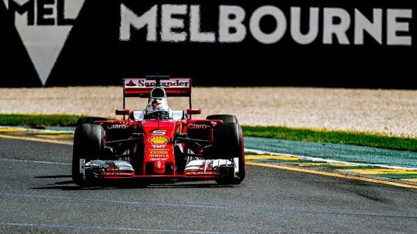 F1-2016-MRELBOURNE-La-FERRARI-de-Sébastian-VETTEL