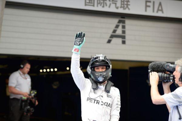 F1-2016-SHANGHAI-Victoire-de-la-MERCEDES-de-NICO-ROSBERG-le-dimanche-17-avril.