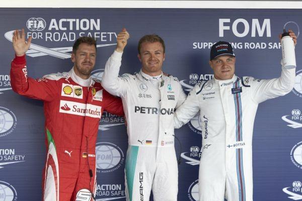 F1-2016-SOTCHI-NICO-ROSBERG-en-pole-avec-sa-MERCEDES-W07-devant-VETTEL-finalement-pénalisé-et-BOTTAS