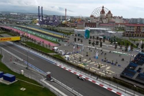 F1-2016-SOTCHI-Vue-du-circuit.