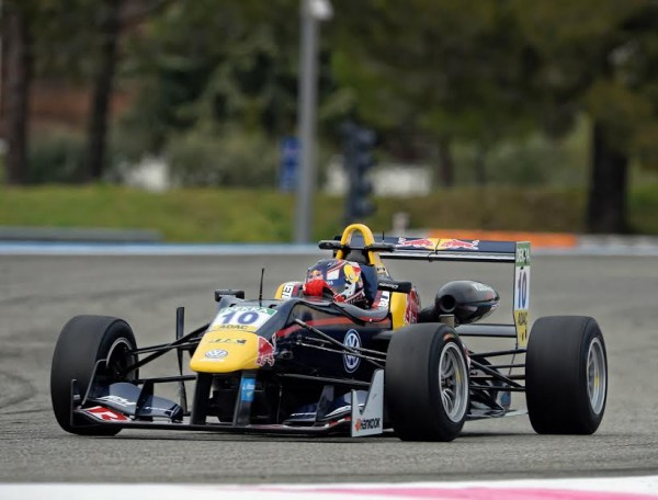 F3-2016-PAUL-RICARD-Niko-KARI-MOTOPARK-Photo-Antoine-CAMBLOR.