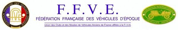 FFVE Logo -