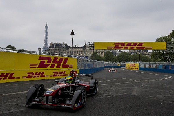 FORMULE-E-2016-PARIS-Saledu-23-avril-MIKE-CONWAY-Equipe-VENTURI