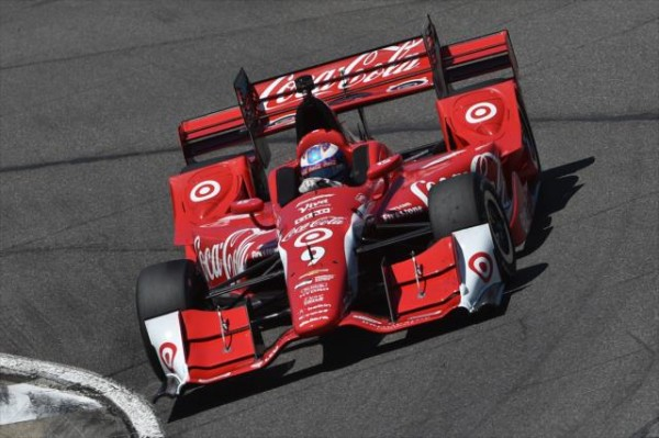 INDYCAR-2016-GO-ALABAMA-a-BARBER-SCOTT-DIXON-CHIP-GANASSI.