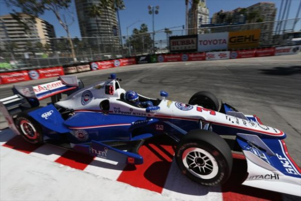 INDYCAR-2016-LONG-BEACH-16-avril-HELIO-CASTRONEVES-Team-PENSKE.j