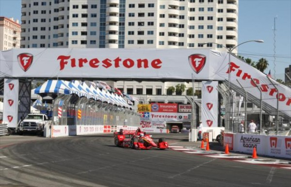 INDYCAR-2016-LONG-BEACH-16-avril-SCOTT-DIXON-CHIP-GANASSI-