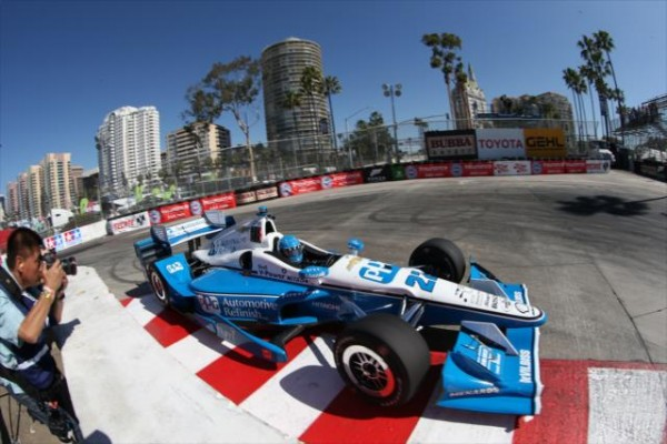 INDYCAR-2016-LONG-BEACH-16-avril-SIMON-PAGENAUD-Team-PENSKE