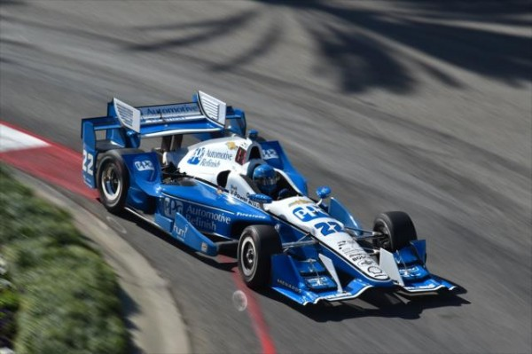 INDYCAR-2016-LONG-BEACH-SIMON-PAGENAUD