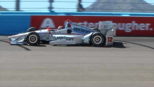 INDYCAR-2016-PHOENIX-WILL-POWER