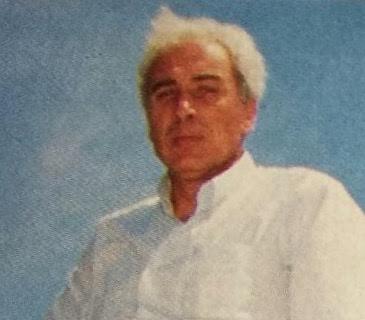 Jean-Claude-FAYARD