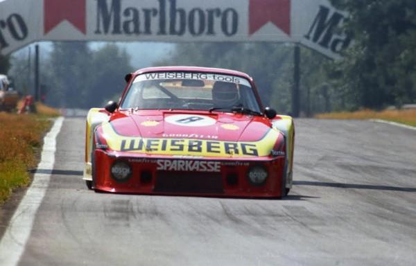 John-FITZPATRICK-DRM-Zolder-1978-Porsche-Georg-LOOS-GELO-©-Manfred-GIET.