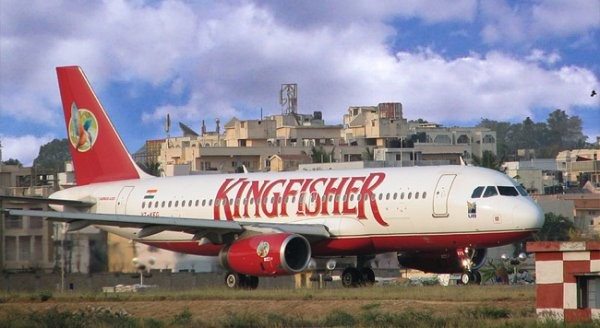 KINGFISHER-AIRLINES-Un-de-ses-AIRBUS