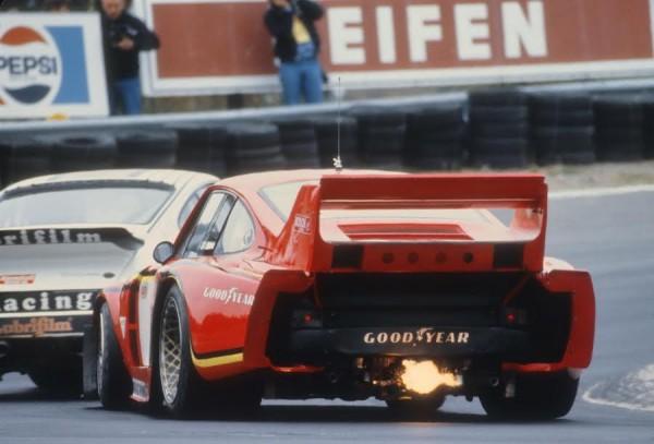 Kremer-Loos-se-livraient-souvent-des-duels-épiques-comme-ici-en-1979-en-DRM©Manfred-GIET