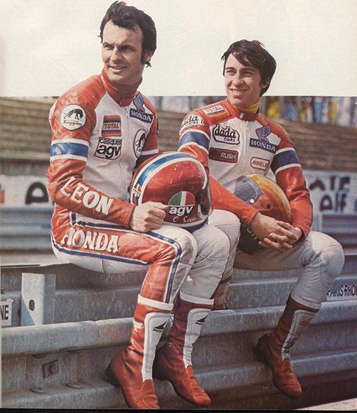 LEON-et-Jean-Claude-CHEARIN-le-tandem-de-choc-des-années-78-80-en-endurance.