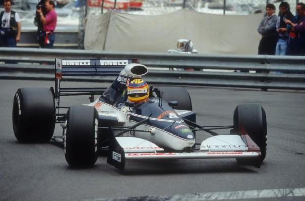 Mark-BLUNDELL-Brabham-1991-©-Manfred-GIET