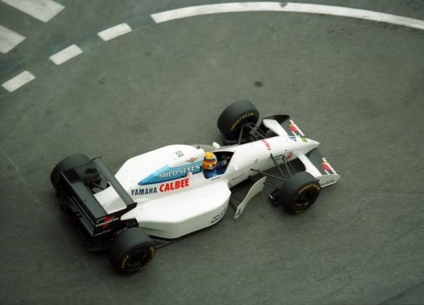 Mark-BLUNDELL-Tyrrell-1994-©-Manfred-GIET..