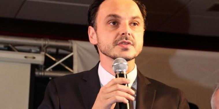 ELECTION 2016 A LA FFSA : NICOLAS DESCHAUX REPART EN CAMPAGNE…
