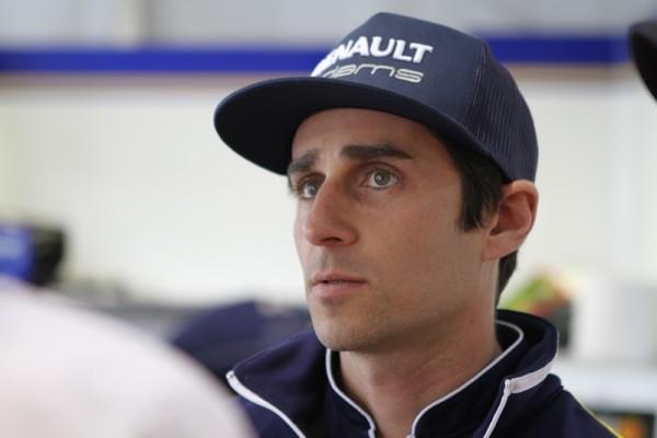 Nico Prost