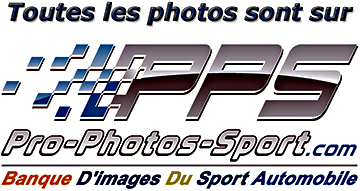 http://www.pro-photos-sport.com/