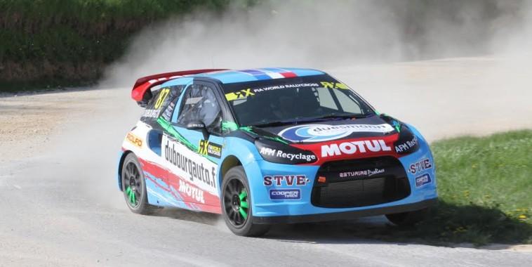 RALLYCROSS-FRANCE-2016-La-DS3-SUPERCR-DU-Team-DA-Racing-