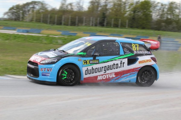 RALLYCROSS-FRANCE-2016-La-DS3-SUPERCR-DU-Team-DA-Racing